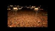 """Metallica 20-та годишнина на Master Of Puppets"""" [live 2006 Rock Am Ring] Целият концерт Hd"""