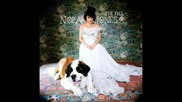 Norah Jones - The Fall - Full Album