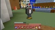 Minecraft Xbox - Quest To Be Flushed (54)