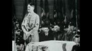 Хитлер. Историята на една кариера (1977)