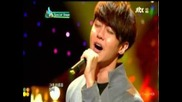 Noel - In Order to Live [ost Padam Pabam]