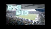 Road 2 Glory #19 - Fifa World!