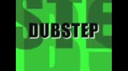 The Dubstep Real Power! Excision & Datsik - Guess I Got My Swagga Back !!!