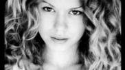 Bethany Joy Galeotti   Halo - Follow @bethanygaleotti on Twitter