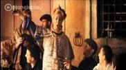 Траяна - Нещо подобно ( Официално видео )