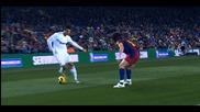 Cristiano Ronaldo -if You Feel My Love- Hd