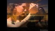 Gerald Joling - No More Bolero- Няма повече Болеро