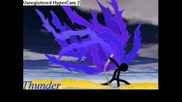 he Best Compliation Of Stick Animations And Fights Ever