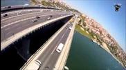 Istanbul Turkey 2012 Hd video