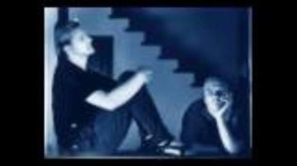 Erasure - A Little Respect Acoustic
