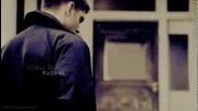 Dean Winchester // Radioactive