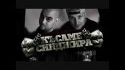 Sarafa & Shosho - High feat Andre (free Download