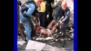 В памет на децата на Беслан - 10г. от трагедията (1.09.2004)