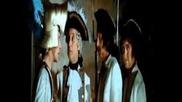 Ловкость рук, Ваше Величество! / Die Gestohlene Schlacht (1972)
