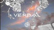 Вербал блог [ deep house] The Veterans - Pillow Talk (grey Edit)