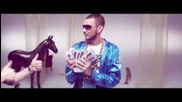 Million Stylez - Supastar (official video)