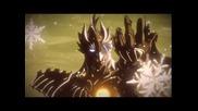 Karas Episode 6 english dub