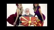 Македонски звезди - под това знаме