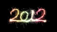 New Year House Mix 2012 - Dj Semy ft. Dj Vedran