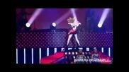 Violetta Live Madrid: Ruggero Pasquarelli - Luz, Cámara, Acción