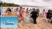 Teen Beach 2 - Best Summer Ever