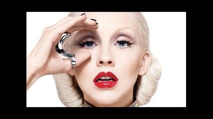 Christina Aguilera - Hurt (bg-превод)
