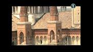 31 Великолепная Италия Ломбардия От парка Тичино до Монцы