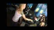 Best Dance Music 2011 New Electro House Music 2011 Techno Club Mix January Part 2