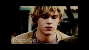 Tate & Violet - You found me -