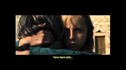 Заради справедливоста(мишел Кохлхас)2013(тр суб)