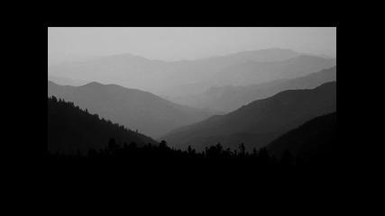 Chopstick & Johnjon - Pining Moon (acoustic Version)