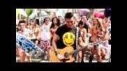 Gabry Ponte vs Spoonface - Love2party