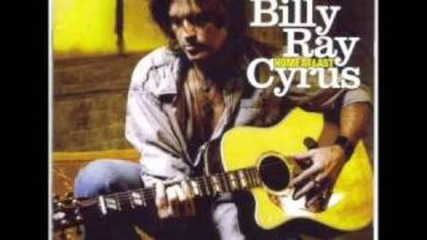 Billy Ray Cyrus - Put A Little Love In Your Heart