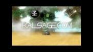 Kalsage - Kalonline Private Server & Network - Intro 10s with knight