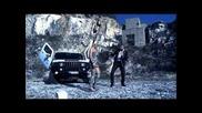 Денислав feat Патриция - Няма нощ, няма ден 2012
