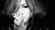 the Gazette - Pledge Pv