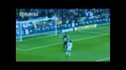 Cristiano Ronaldo 2011 Dip Out Of The Club