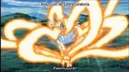naruto Shippuden-amv-the war continues (edo itachi, nagato, and Kage)-(savior_skillet)