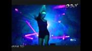 Алисия 2011 - На ти ми говори (official Video)
