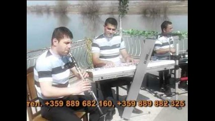 ork.prima - za edna Lubov 2012 new