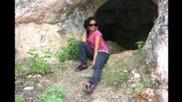 Gotinata Weee Nursiy.bmw