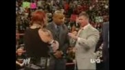 Jeff Hardy Funny Moments