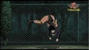 [trailer Final] Naruto Shippuden - Film 6