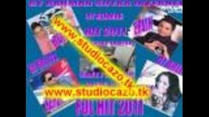 atina new 2011