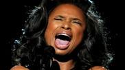 Jennifer Hudson I Will Always Love You Live Whitney Houston Funeral Memorial Music Video 2013