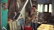 Ласточкино гнездо / 12 Серия из 12 (2012)