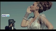 Ryva Kajtazi - Hajde zemеr (official Music Video)
