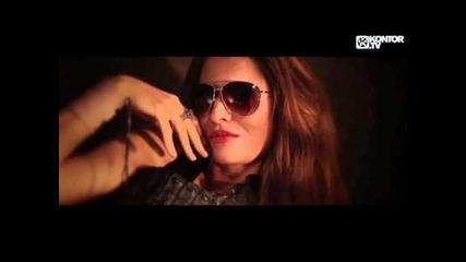 Federico Scavo & Andrea Guzzoletti - Stump (official Video 720p)
