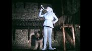 Приключения Электроника / Приключенията на Електроник (1979) - Епизод 3