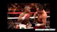 Floyd Mayweather-motivation (moneyproductions)
